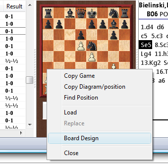 ChessBase 12